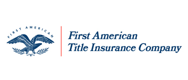 First American Title Insurance Company of Louisiana